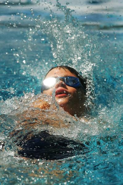 s_swim_3-2-08_11.jpg