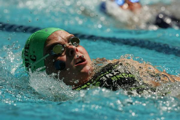 s_swim_3-2-08_16.jpg