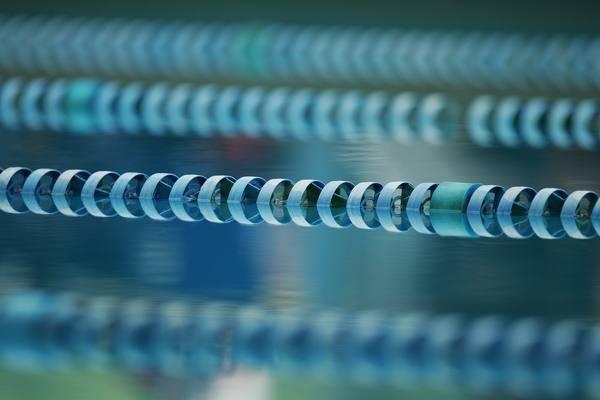 s_swim_3-2-08_17.jpg
