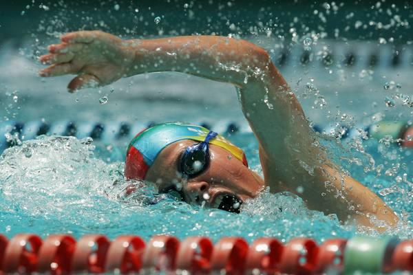 s_swim_3-2-08_19.jpg