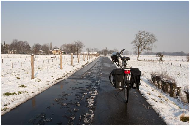 fietstoertje