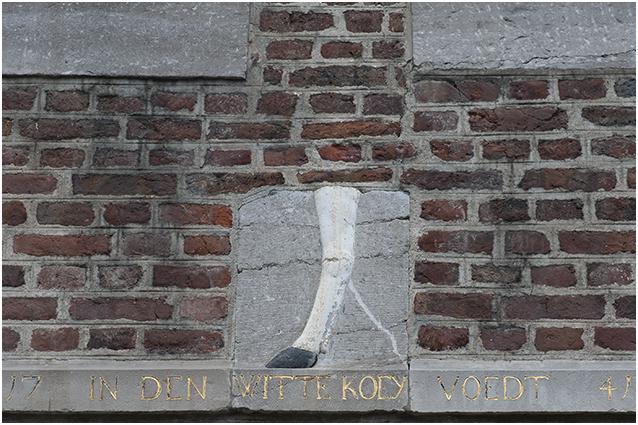 Hoogbrugstraat