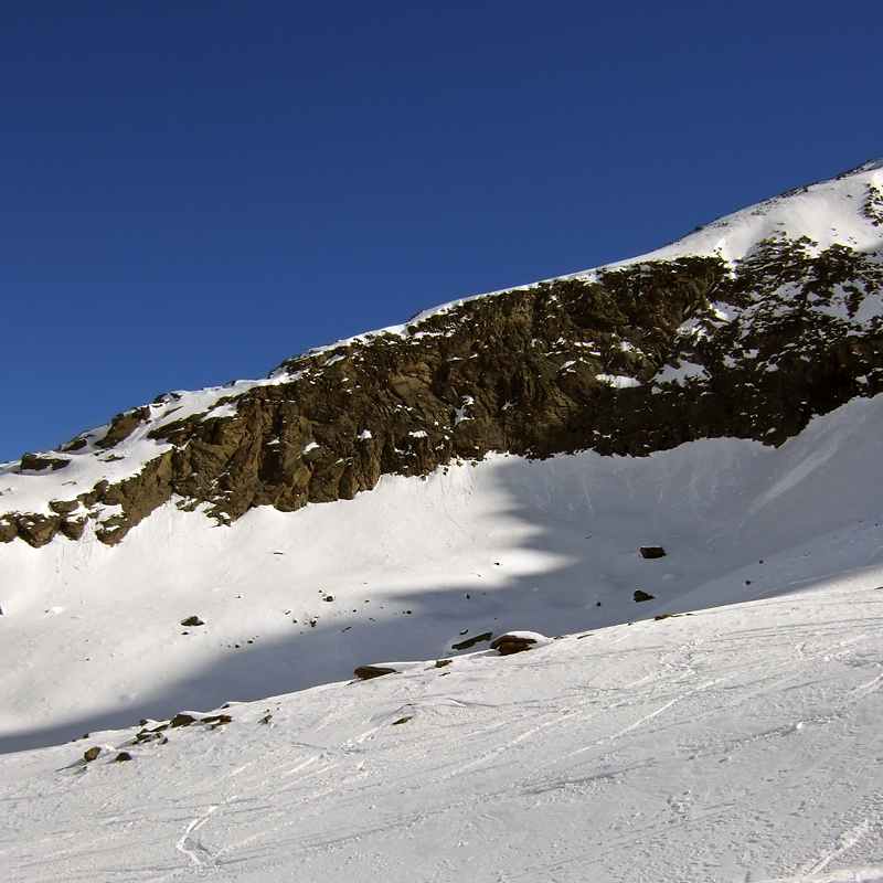 Snow•rock•sky IV (DSCF0577.jpg)