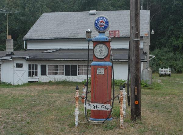 Cumberland County, NJ
