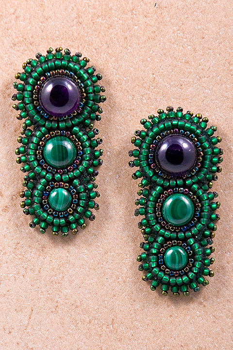 earrings_4251 w.jpg