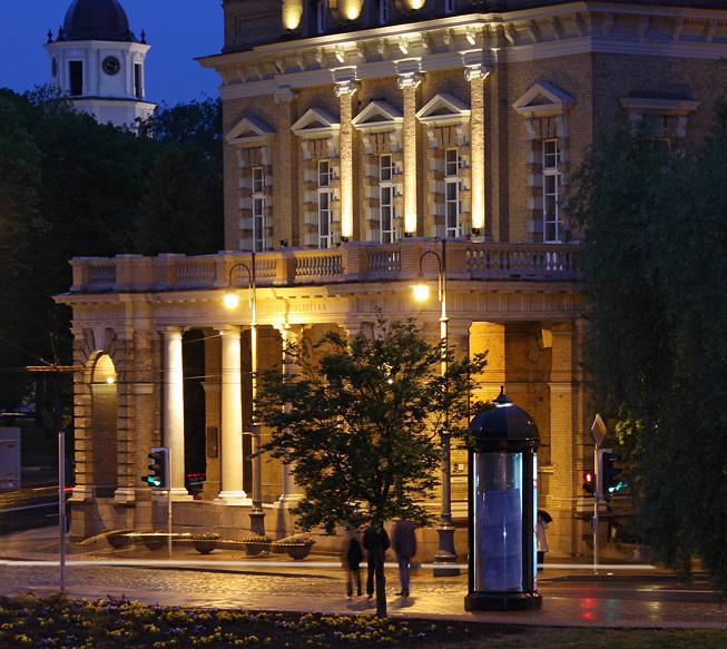 Vilnius46.jpg