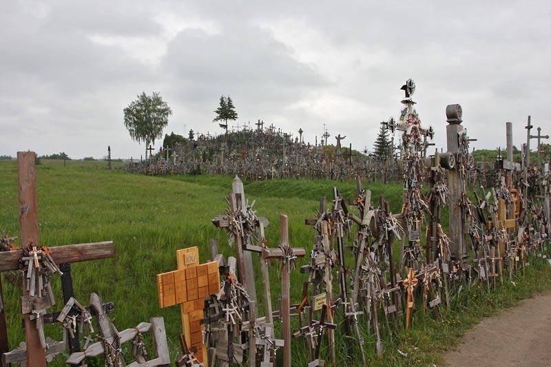 Hill of Crosses 13.jpg