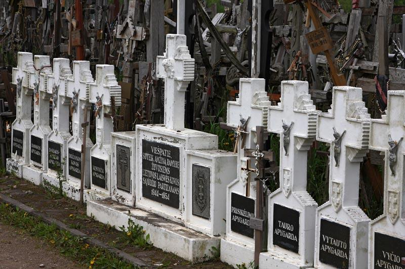 Hill of Crosses 8.jpg