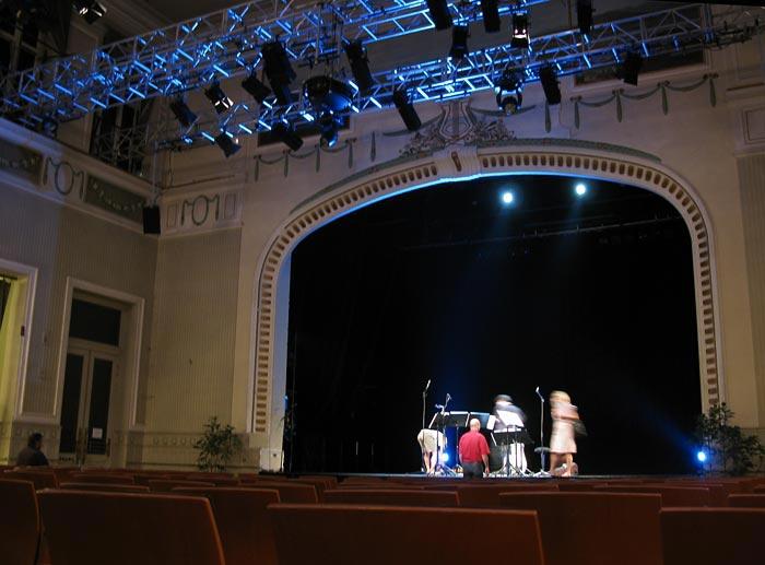 Art Nouveau Theatre Steinhof131.jpg