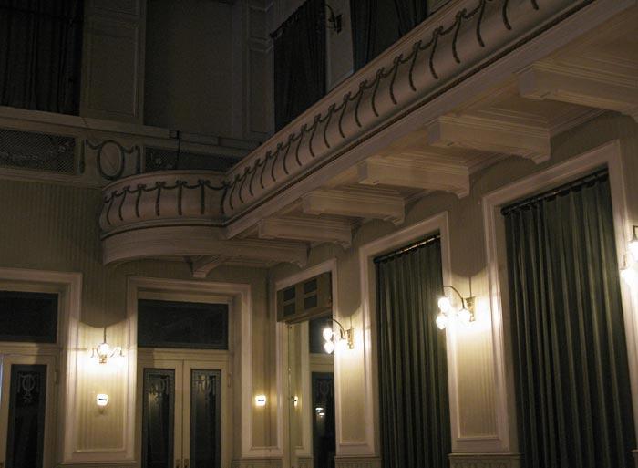Art Nouveau Theatre Steinhof137.jpg