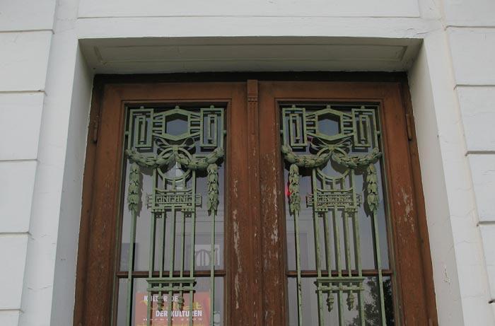 Art Nouveau Theatre Steinhof145.jpg