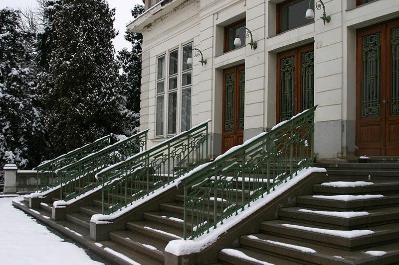 Art Nouveau Theatre Steinhof148.jpg