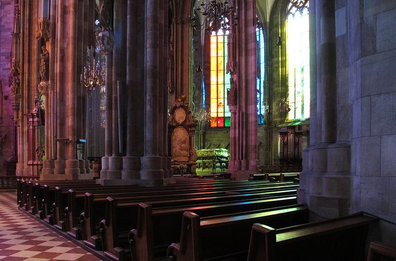 St Stephans Cathedral29.jpg