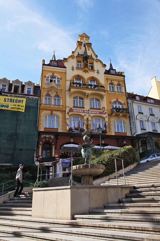 Karlovy Vary33.jpg