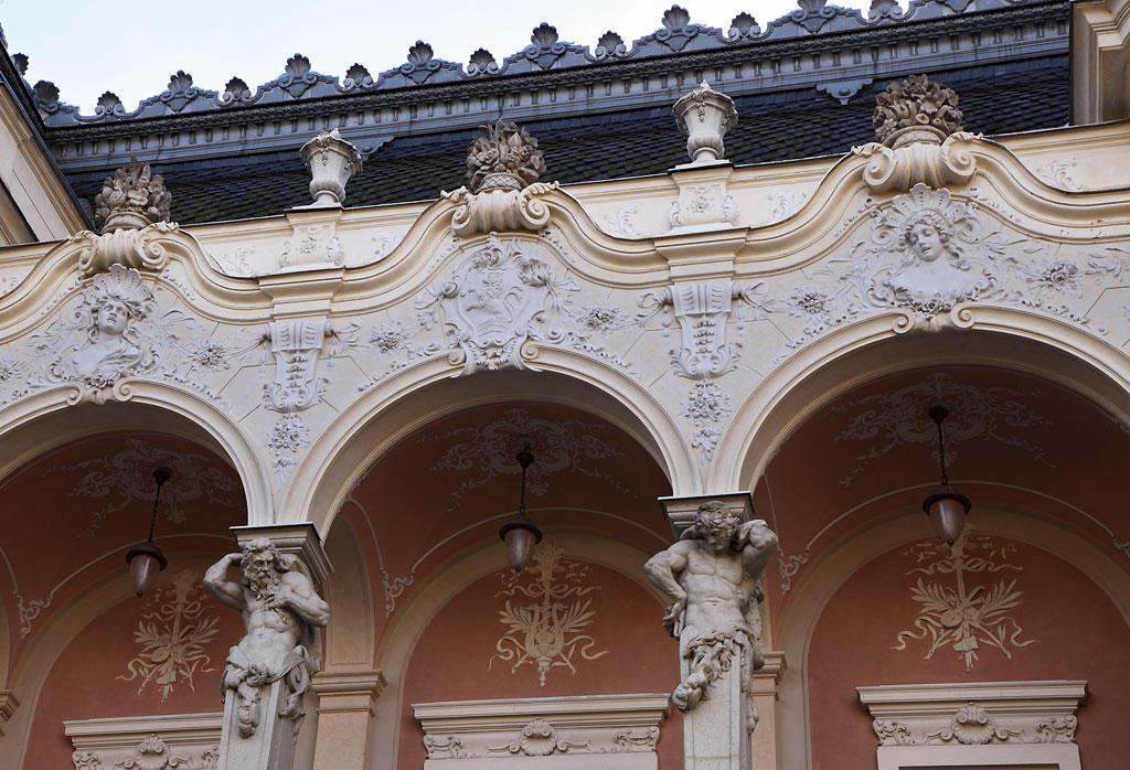 Karlovy Vary50.jpg
