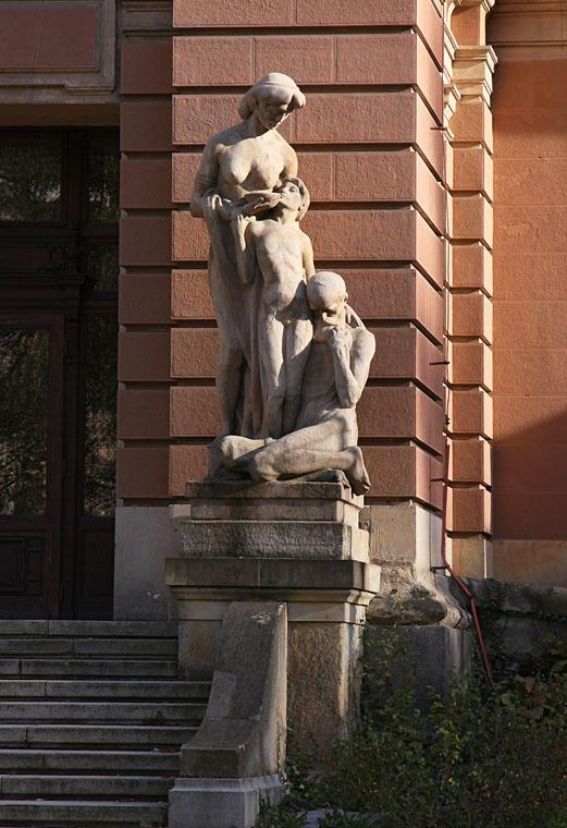 Karlovy Vary88.jpg