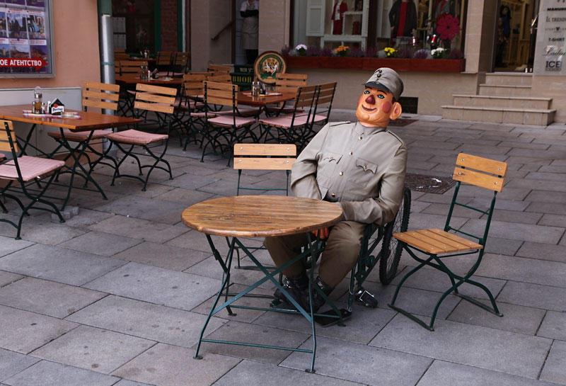 Karlovy Vary96.jpg