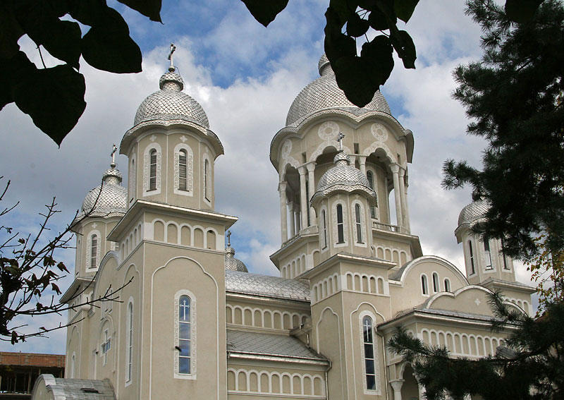 Orthodox11.jpg