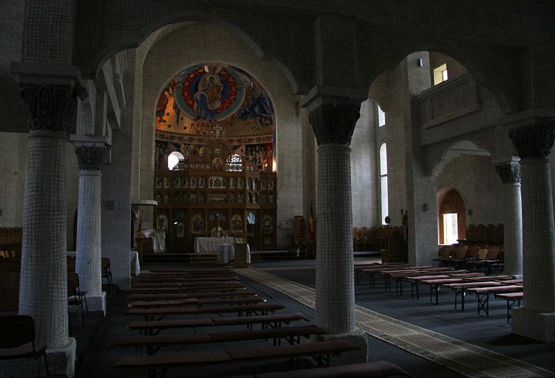 Orthodox13.jpg