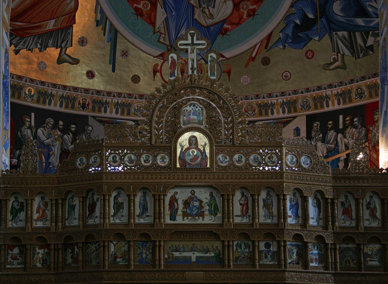 Orthodox3.jpg