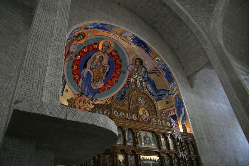 Orthodox28.jpg