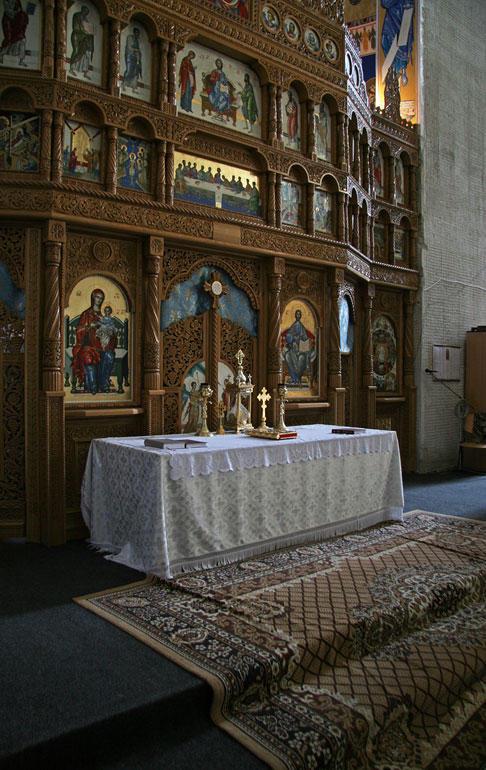 Orthodox30.jpg