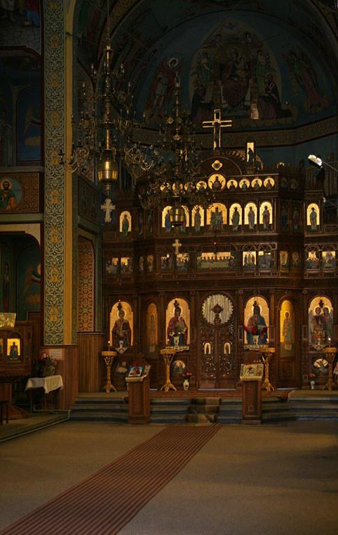 Orthodox34.jpg