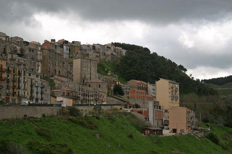 Sicily