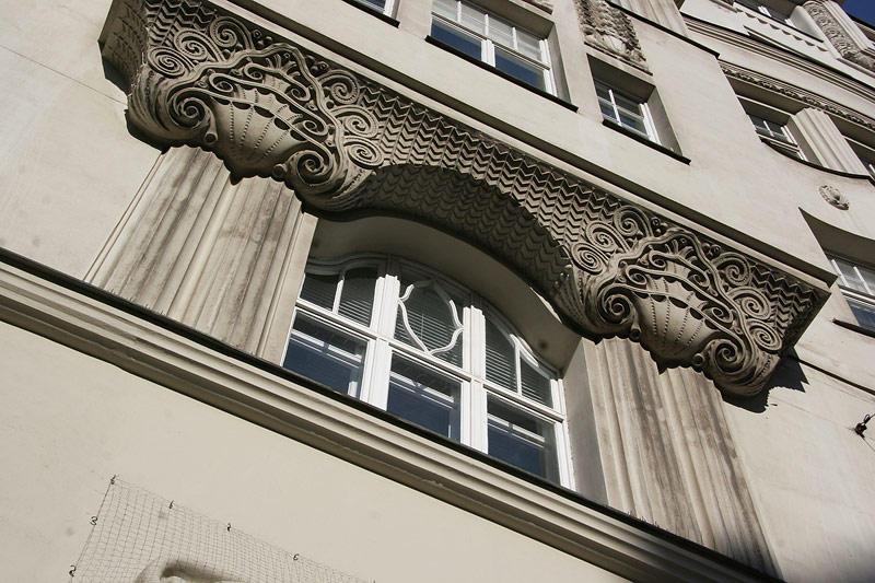 Art Deco7