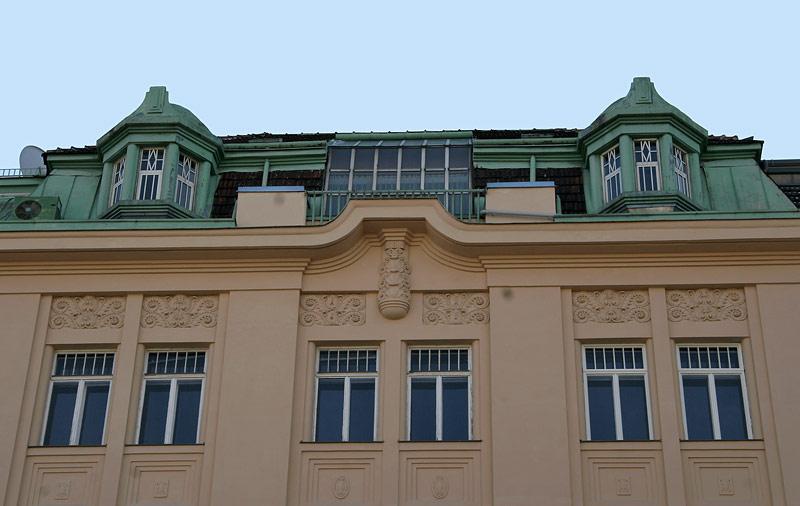 Art Deco12