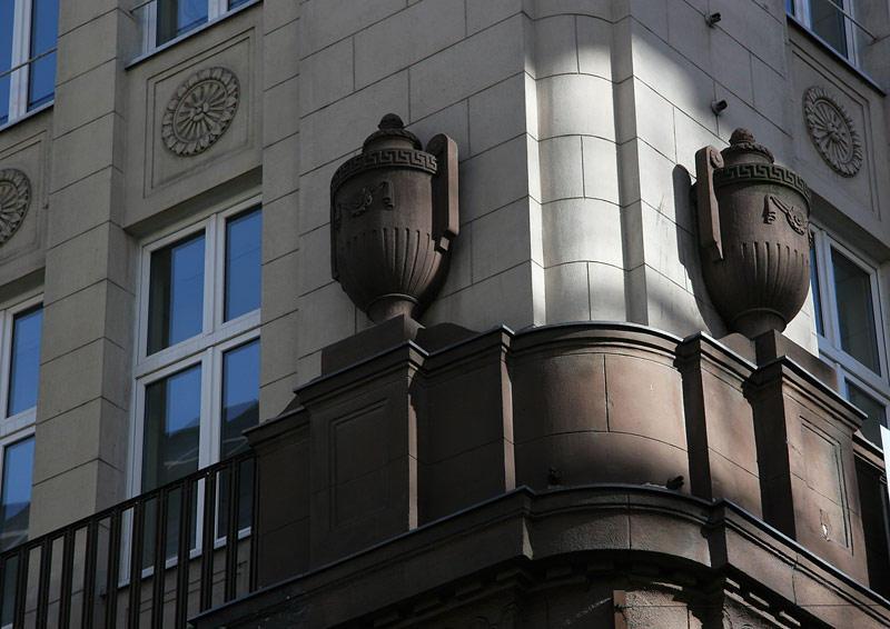 Art Deco14