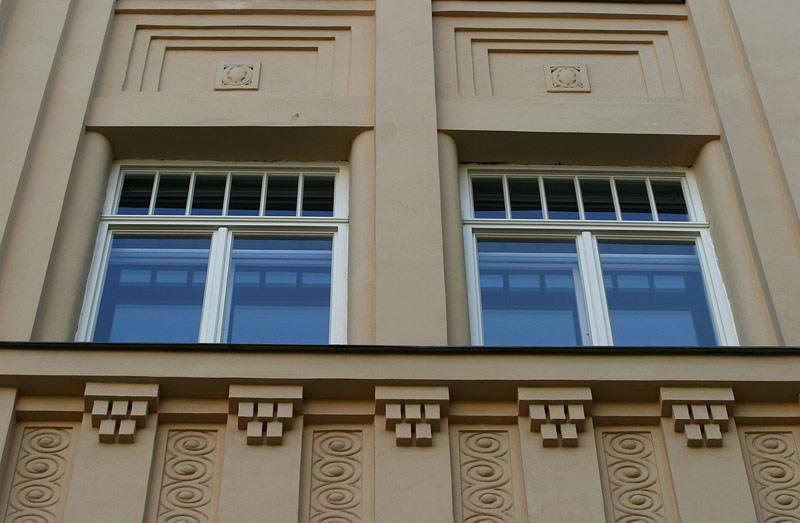 Art Deco19