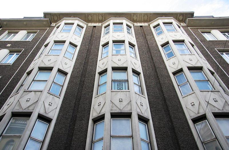 Art Deco27