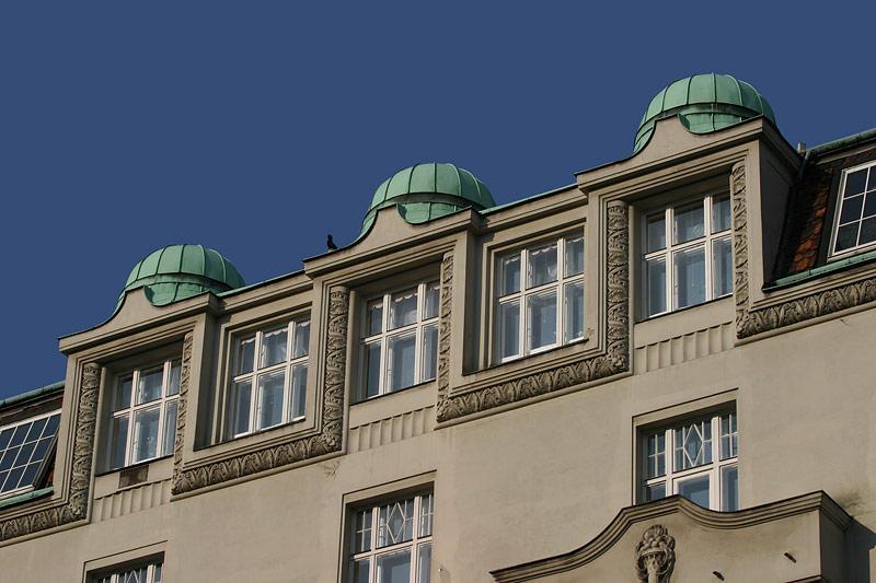 Art Deco33