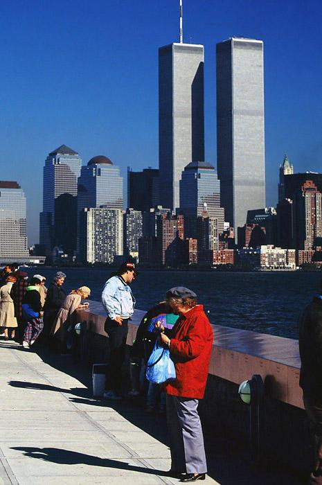 NYC_WTC199016.jpg