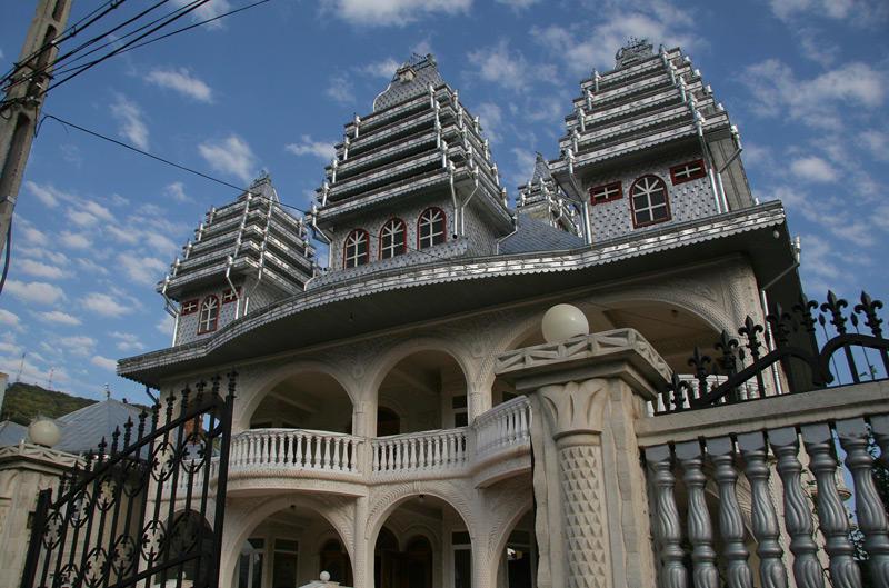Gipsy Palace8.jpg
