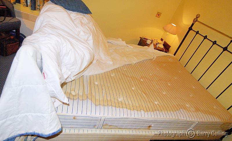 Disgusting hotel mattress 1.jpg
