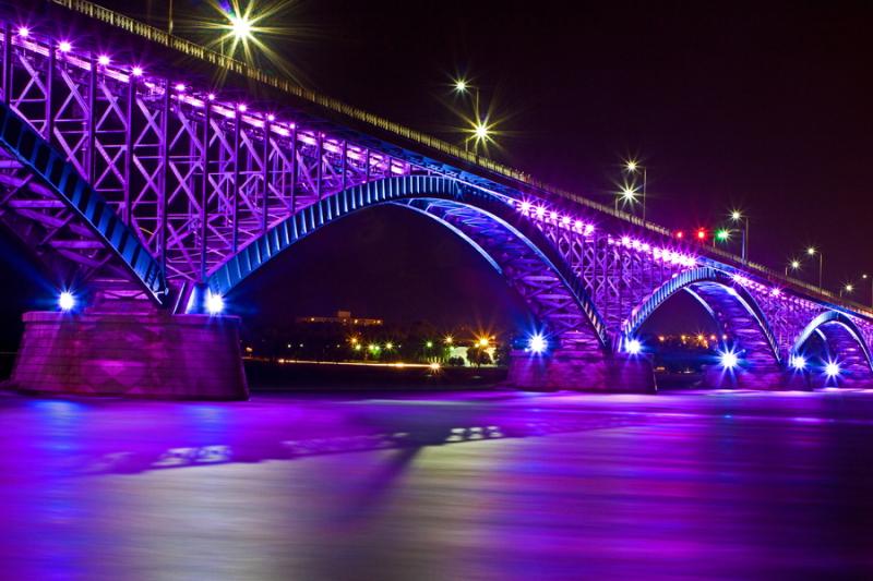 Peace Bridge_002.JPG