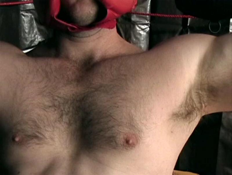 nice hairy pits pecs chest nipples gay man