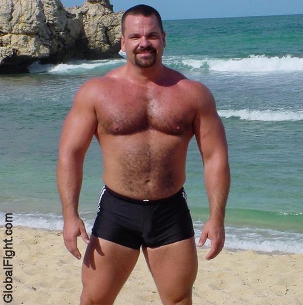 Photo of big dick