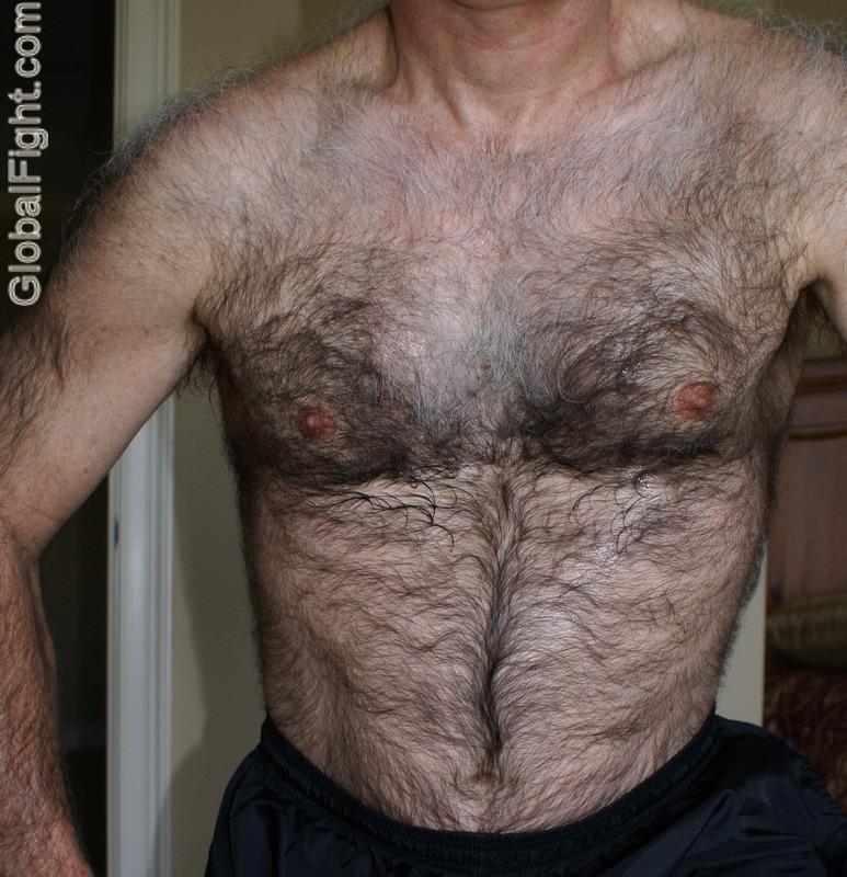 fbb big biceps sex tumblr