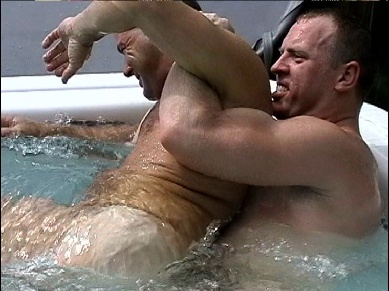 Gay and lesbian porn free