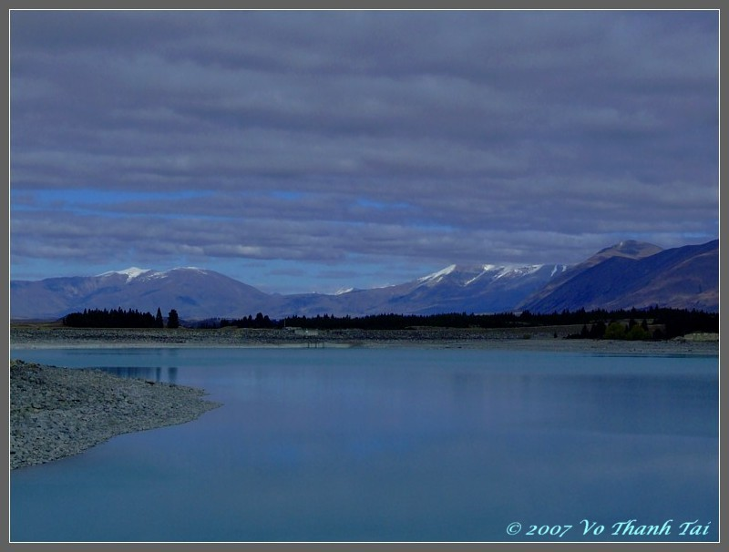 Lake Pukaki (normal format)