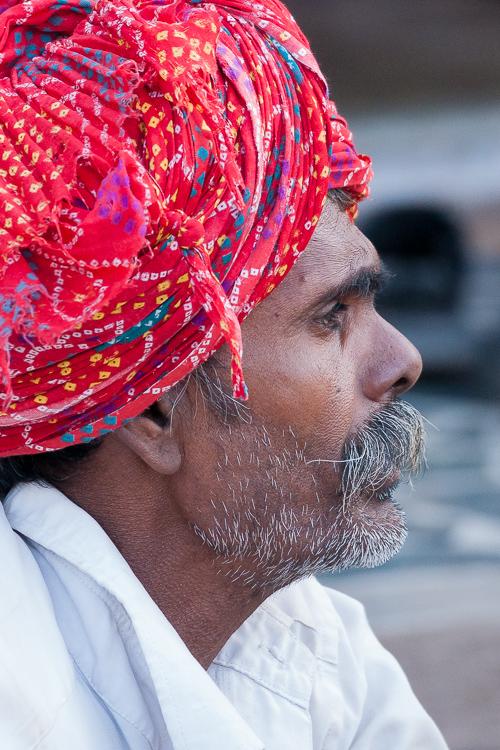 market vendor (4)