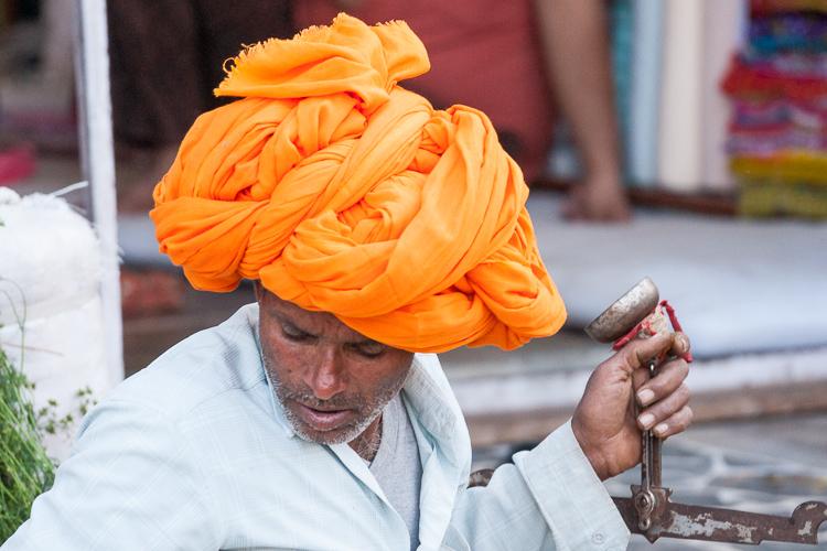 market vendor (5)