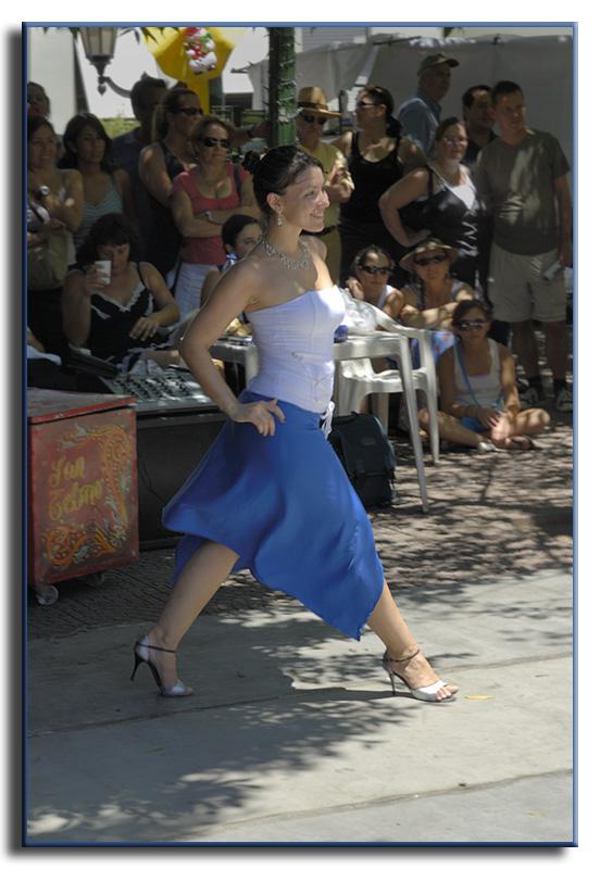 Tango_002.jpg