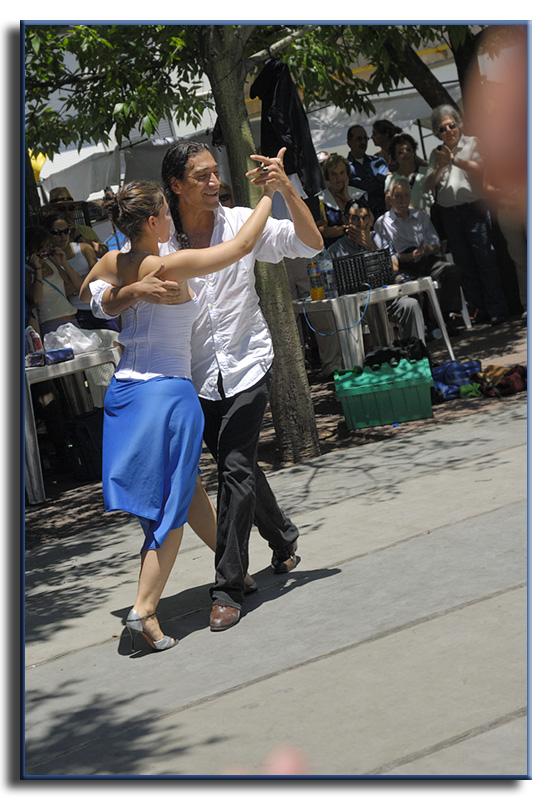 Tango_004.jpg