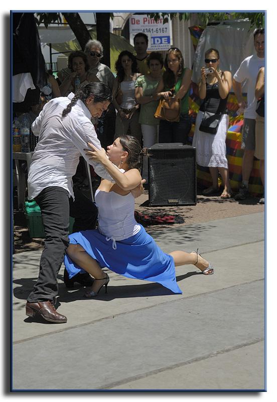 Tango_008.jpg