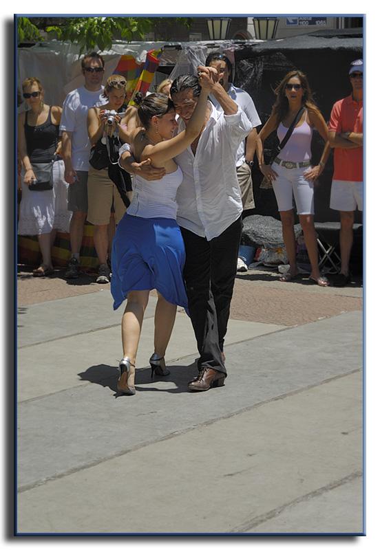 Tango_012.jpg