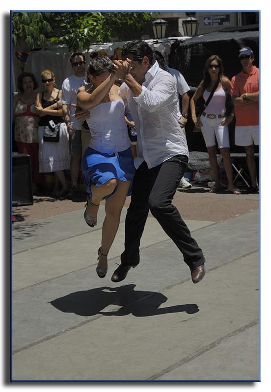 Tango_019.jpg